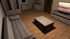 Raumgestaltung Wohnen 2015 17:45 Uhr in der Kategorie Wohnzimmer