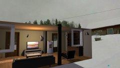 Raumgestaltung Wohnen 2015 19:15 Uhr in der Kategorie Wohnzimmer