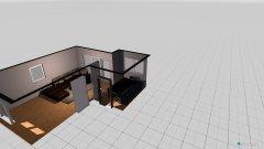 Raumgestaltung wohnen-essen-eislingen2 in der Kategorie Wohnzimmer