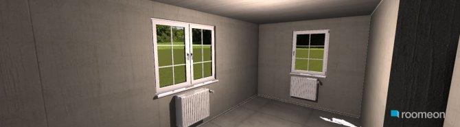 Raumgestaltung WOHNEN neu in der Kategorie Wohnzimmer