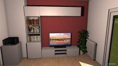 Raumgestaltung Wohnen Zukunft in der Kategorie Wohnzimmer