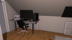 Raumgestaltung Wohnung Neu in der Kategorie Wohnzimmer