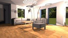 Raumgestaltung wohnung reg3 in der Kategorie Wohnzimmer