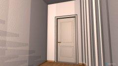 Raumgestaltung wohnung Steinbronn in der Kategorie Wohnzimmer