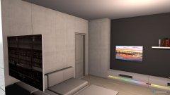 Raumgestaltung wohnung# in der Kategorie Wohnzimmer