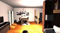 Raumgestaltung Wohnzimmer 02.04.2020 in der Kategorie Wohnzimmer