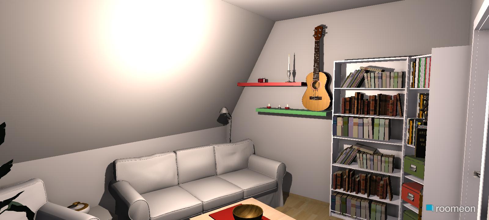 raumgestaltung wohnzimmer jtleigh hausgestaltung ideen - Raumgestaltung Wohnzimmer