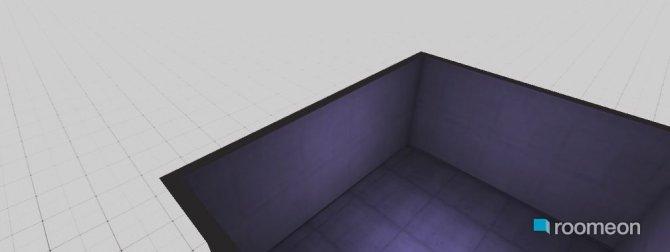 Raumgestaltung wohnzimmer anbau in der Kategorie Wohnzimmer
