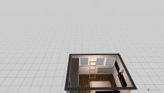 Raumgestaltung wohnzimmer einzeln1 in der Kategorie Wohnzimmer