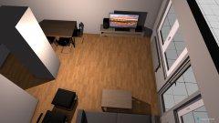 Raumgestaltung Wohnzimmer ganz neu in der Kategorie Wohnzimmer