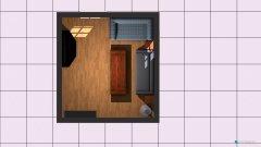 Raumgestaltung Wohnzimmer Gn in der Kategorie Wohnzimmer