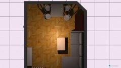 Raumgestaltung Wohnzimmer Jo in der Kategorie Wohnzimmer