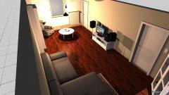 Raumgestaltung Wohnzimmer Mama Neu in der Kategorie Wohnzimmer