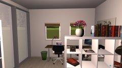 Raumgestaltung Wohnzimmer Maßstab  in der Kategorie Wohnzimmer