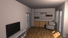 Raumgestaltung Wohnzimmer Ol in der Kategorie Wohnzimmer