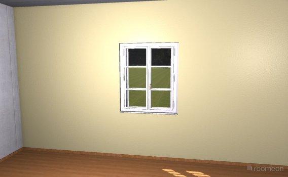 Raumgestaltung Wohnzimmer original oben in der Kategorie Wohnzimmer