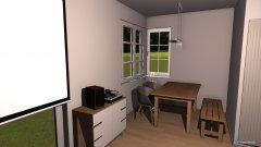 Raumgestaltung Wohnzimmer originalmaße in der Kategorie Wohnzimmer