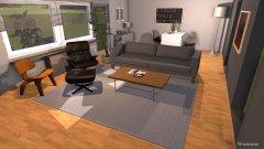 Raumgestaltung Wohnzimmer playground 2 in der Kategorie Wohnzimmer