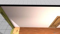 Raumgestaltung wohnzimmer radolfzell in der Kategorie Wohnzimmer
