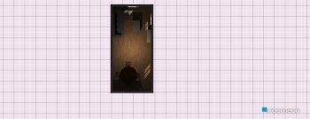 Raumgestaltung Wohnzimmer richtig in der Kategorie Wohnzimmer