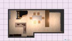 Raumgestaltung Wohnzimmer TC korrekt in der Kategorie Wohnzimmer