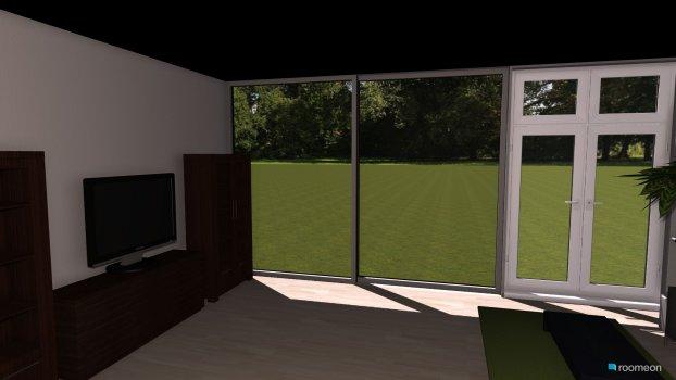 Raumgestaltung wohnzimmer11 in der Kategorie Wohnzimmer