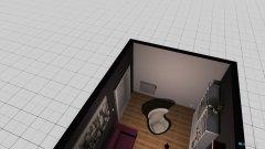 Raumgestaltung Wohnzimmer ! in der Kategorie Wohnzimmer