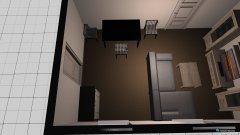 Raumgestaltung Wohnzimmer! in der Kategorie Wohnzimmer