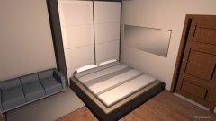 Raumgestaltung Wohnzimmer_Graz_3 in der Kategorie Wohnzimmer