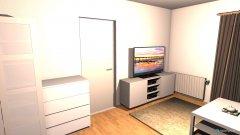 Raumgestaltung Wohnzimmer_neu_2016_2 in der Kategorie Wohnzimmer