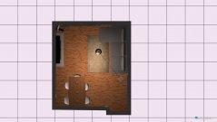 Raumgestaltung wohnzimmer_neu in der Kategorie Wohnzimmer