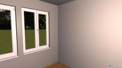 Raumgestaltung Wohnzimmer_noch bearbeiten in der Kategorie Wohnzimmer