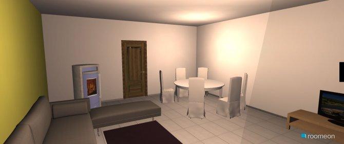 Raumgestaltung Wohnzimmer_top in der Kategorie Wohnzimmer