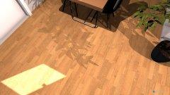Raumgestaltung Wohnzimmer_WHG in der Kategorie Wohnzimmer