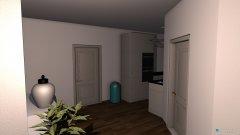 Raumgestaltung WohnzimmerPlan in der Kategorie Wohnzimmer