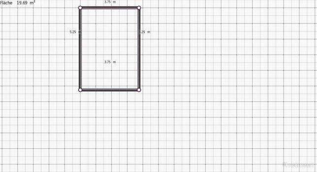 Raumgestaltung wohzimmer stefan in der Kategorie Wohnzimmer