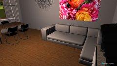 Raumgestaltung wowa1 in der Kategorie Wohnzimmer