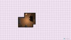 Raumgestaltung WoZi alt in der Kategorie Wohnzimmer