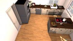 Raumgestaltung Wozi neu 7.8.2020 in der Kategorie Wohnzimmer