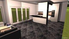 Raumgestaltung ww in der Kategorie Wohnzimmer