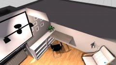 Raumgestaltung www4 in der Kategorie Wohnzimmer