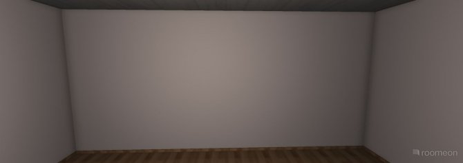 Raumgestaltung WZ 1 in der Kategorie Wohnzimmer