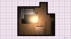 Raumgestaltung WZ Karl in der Kategorie Wohnzimmer