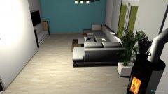 Raumgestaltung wz neu in der Kategorie Wohnzimmer
