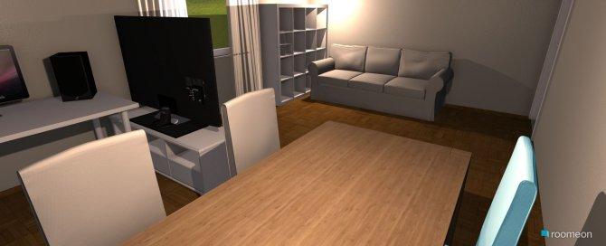 Raumgestaltung Wzimmer_alt in der Kategorie Wohnzimmer