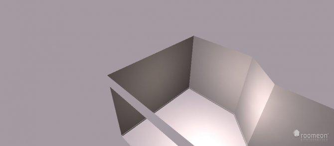 Raumgestaltung y in der Kategorie Wohnzimmer