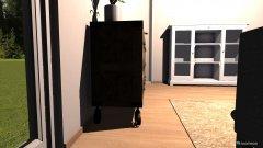 Raumgestaltung Yorck2 in der Kategorie Wohnzimmer