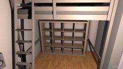 Raumgestaltung Zimmer AKTUELL in der Kategorie Wohnzimmer