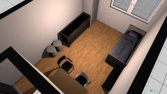 Raumgestaltung zimmer jetzt in der Kategorie Wohnzimmer