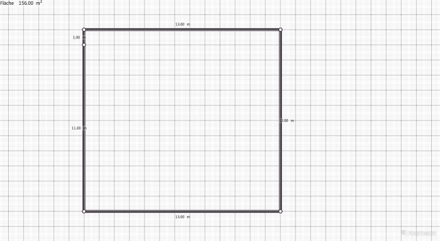 Raumgestaltung Zimmer mit marie :D in der Kategorie Wohnzimmer
